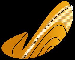 logomarca_onepage